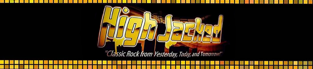 highjacked_logo
